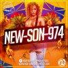 NewSon974