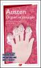 - Orgueil et préjugés de Jane Austen ________________ -