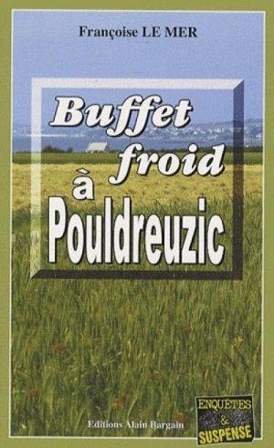 - Buffet froid à Pouldreuzic de Françoise Le Mer ________________ -