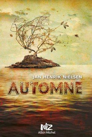 - Automne de Jan Henrik Nielsen ________________ -