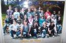 Photo de 41-represente08-09