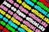 blog-jeux-60