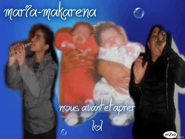 Blog de maria-makarena