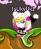 Tsukyuki-BBL
