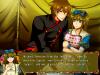 Heart no kuni no Alice : Route Ace - Partie 5 : Confession !