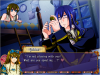 Heart no kuni no Alice : Route Julius - Partie 5 : Le bal