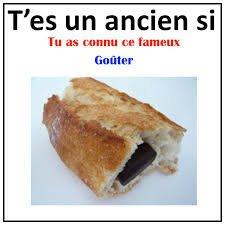 souvenir 1😉