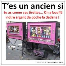 souvenir 2 😉