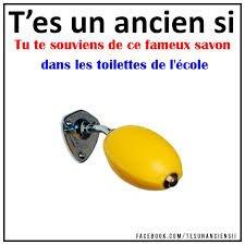 souvenir 3😄