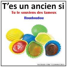 souvenirs 5 😆