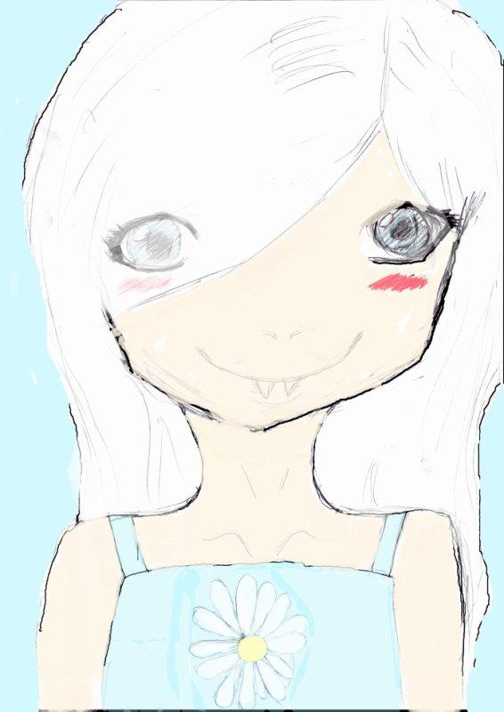 Alice Petite