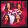 Alisha-Boe