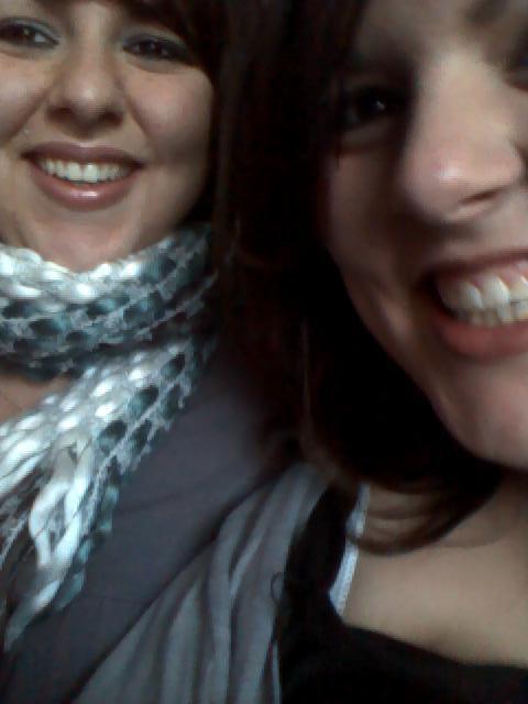 La personne la plus importante à mes Yeux ma soeur, FLORA. ♥