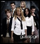 Photo de XOXO-GossipGirl-XOXO-ma