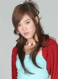 Tsai Pei Lin