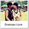 Dramaas-Love
