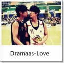 Photo de Dramaas-Love