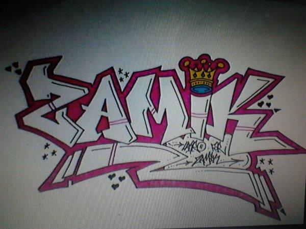 Classique - Vaco feat Zamik (2012)