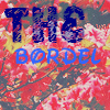 TheBordel
