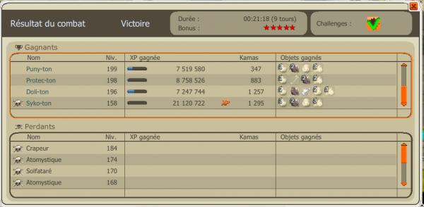 feca 199 (Team-Ton :D.)