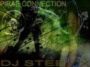 Photo de SteevX-DJ