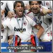 Photo de Passione-Milan