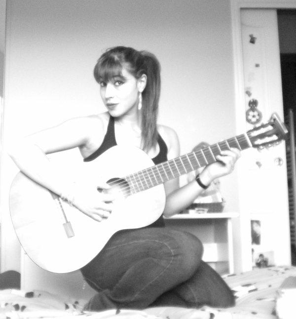 .:La musique donne un sens à la vie :.