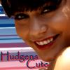 Hudgens-Cute