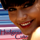 Photo de Hudgens-Cute
