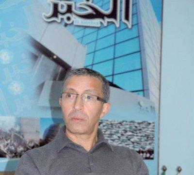 Azouz Begag veut des immigrés algériens au Parlement « pour voter des lois favorables à l'Algérie ! »