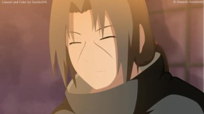 Bon Yamaneko cadeau pour toi =D
