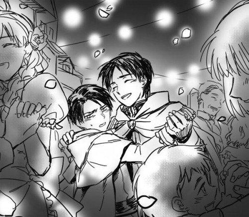 Let's Dance ~ ♥