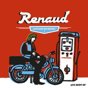 Renaud le plein de super !!!