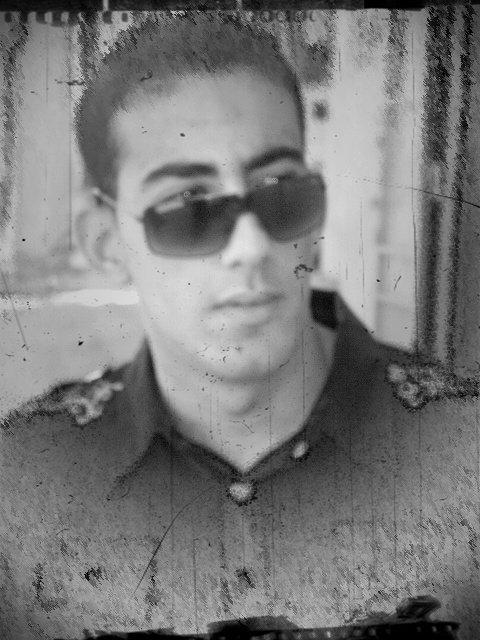 Ch3al nabghik ya 3ayniya