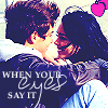 love--zanessa--love--x3