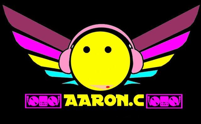 AaronC