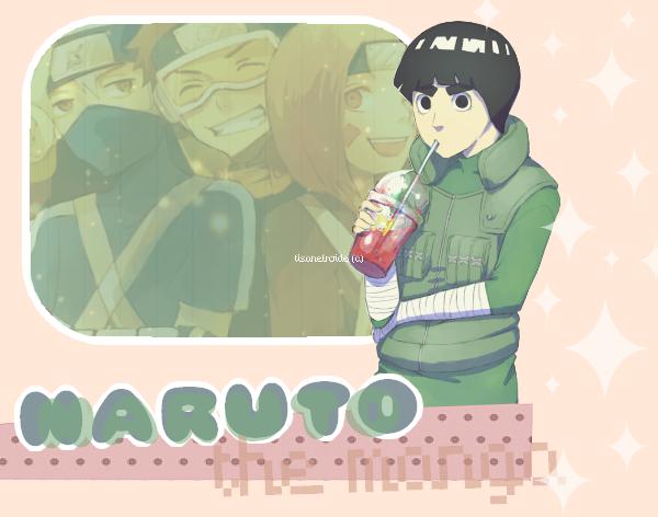 88888→ NARUTO ; le manga culte. Masashi KISHIMOTO, merci ♥ « Abandonnes l'idée que j'abandonne. » 888BAAAM. 88888888888888888888TisaneFroide ®