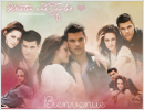 Photo de Fic-Twilight-Concession