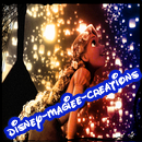 Photo de disney-magiee-creations