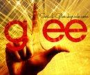 Photo de Serial-Glee
