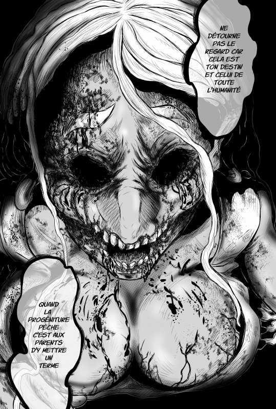 https://www.mangadraft.com/manga/life-or-dead-zombie MANGA !!!!!!!!!!!!!!!!!! Nouvelle page !!!!!!!!!