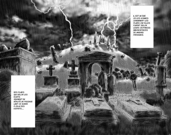 https://www.mangadraft.com/manga/life-or-dead-zombie  FAITES-VOUS UNE IDEE AVEC CET EXTRAIT ET SI IL TE PLAIT COURS MAINTENANT POUR LE LIRE !!!!!!!!!!!!!!!!!