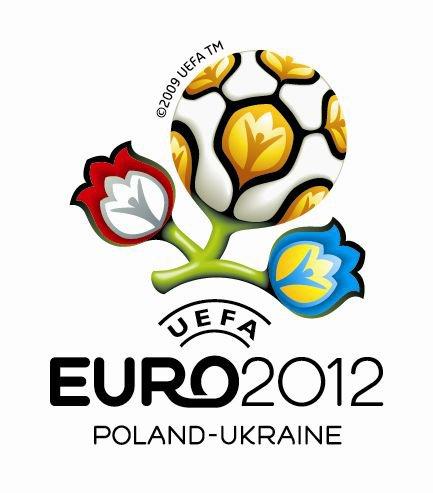 VENDREDI,  DEBUT DE L'EURO 2012