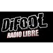 La radio libre en mode poète !!!!!