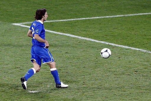 Quelle sera la finale de l'euro2012