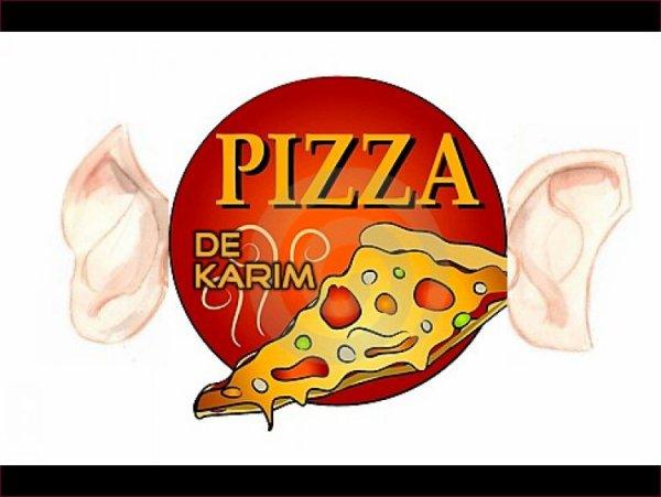La futur pizzeria de Karim neuneu !!!!!!!