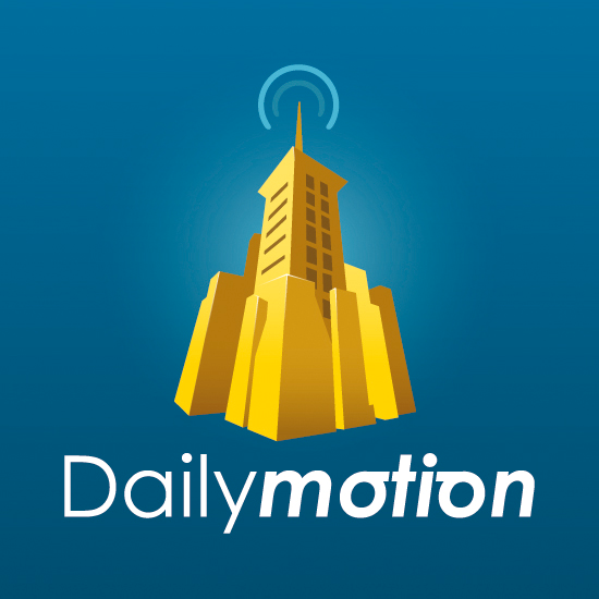 Que regardez vous le plus sur Dailymotion ou Youtube ?