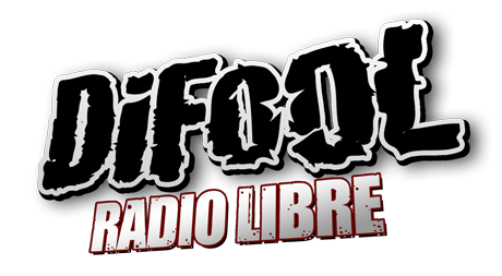 Total Respect, Zéro Limite, Radio Libre!