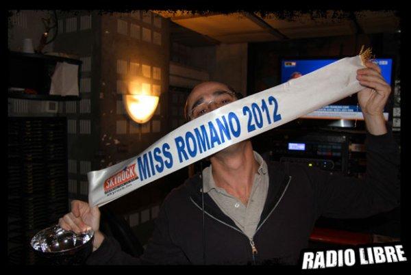 Clash De La Drague : Encore une victoire pour Romano !