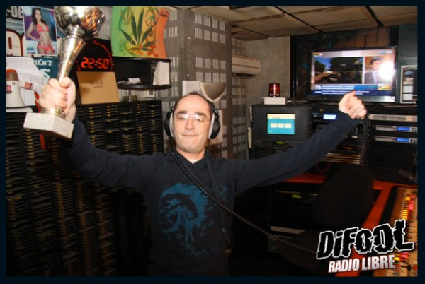 Romano remporte le premier clash du mois de Mars